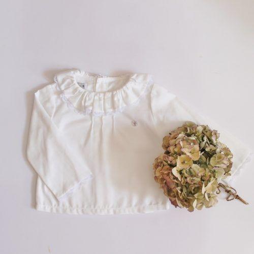 camisa-puntilla-viella-500×500