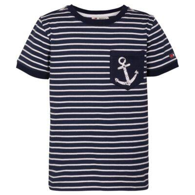conjunto-camiseta-y-short (1)