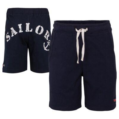 conjunto-camiseta-y-short (2)